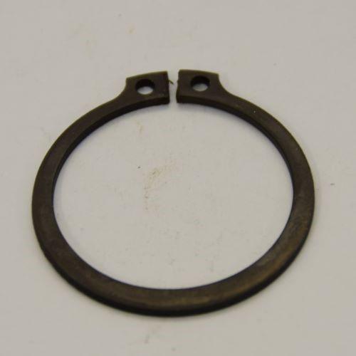 CIRCLIP DIN 472 40X1,75