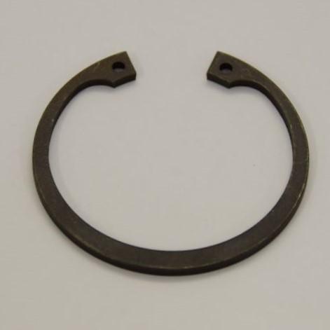 CIRCLIP DIN 472 62X2