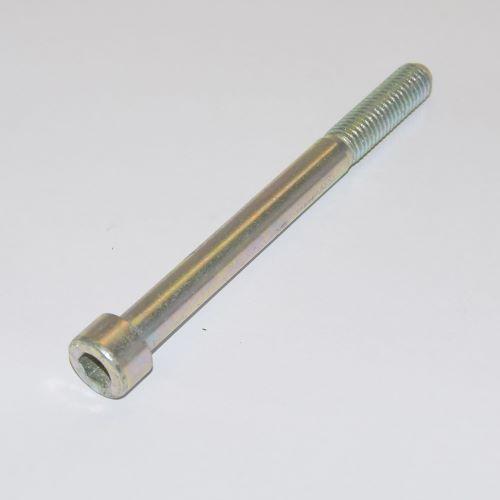 BOLT DIN 912- 8.8 M10X110