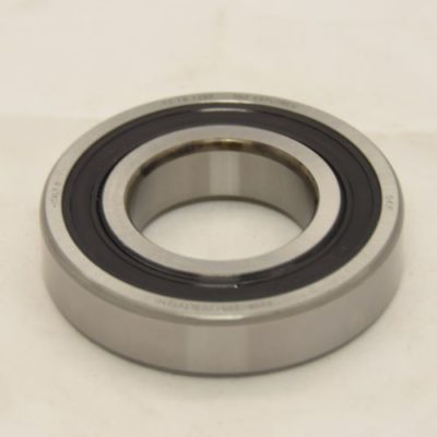 BALL BEARING DIN625/1-6306-2RS