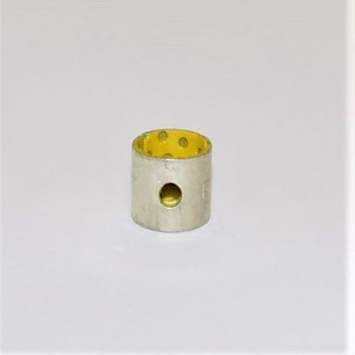 BUSHING PM 1012 DX