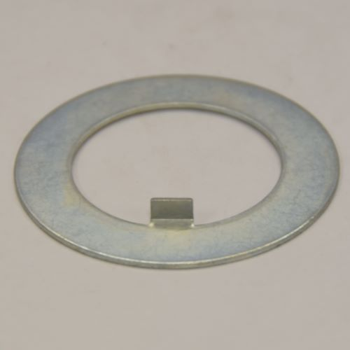 TAB WASHER DIN462 40. 0 INTER