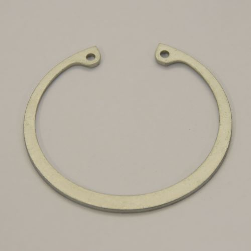 CIRCLIP DIN 472 63X2