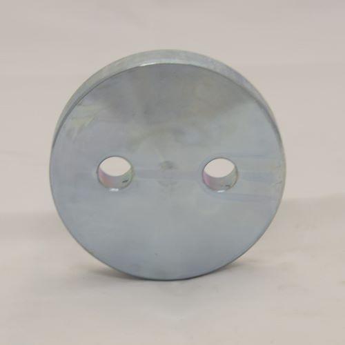 KEEPER PLATE 90 X15. 0/13 LA