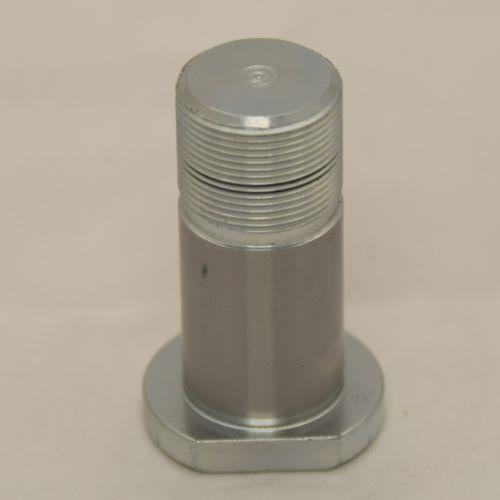 PIN DIA. 30H6 L= 50 M20X1