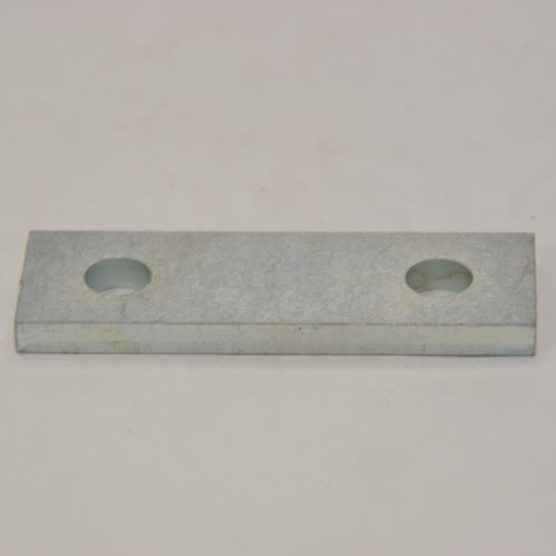 AXLE HOLDER FOR DIA. 30 + 40