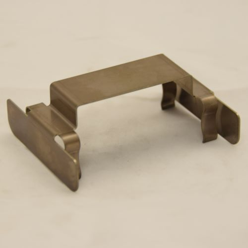 SNAP-ON CLIP (F.LINK PIECE)