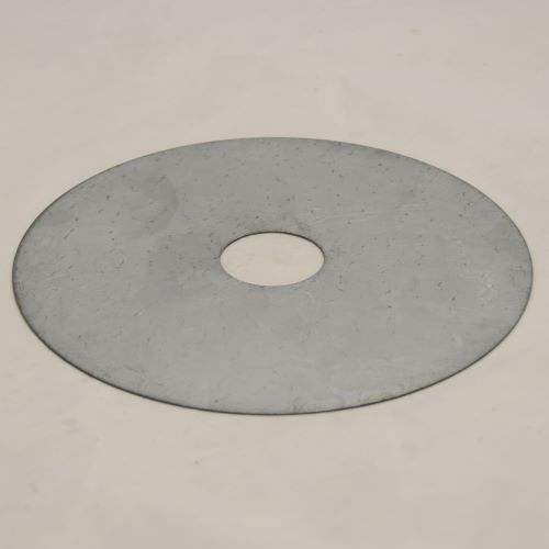 SPRING COVER PLATE IIWN/WD/MTN