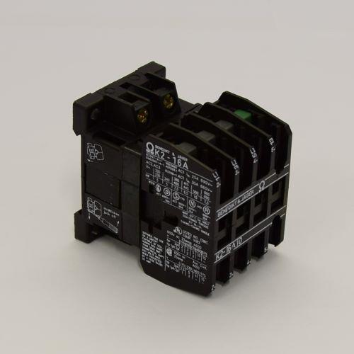 CONTACTOR K2-16A10.220 AC