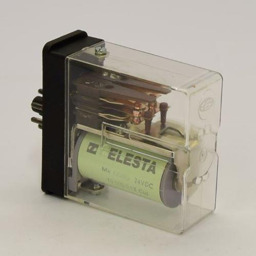 RELAY MR8S-1200G 24-48V DC