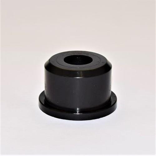 PLASTIC BUSHING DIA.36/40X30