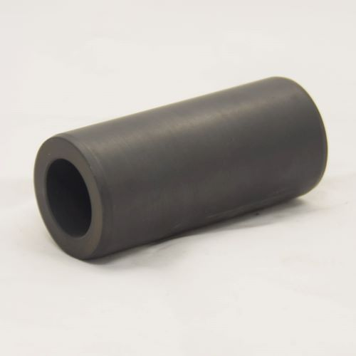 SPACER SLEEVE DIA.40/25 L=87.5