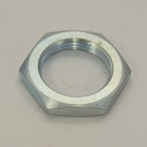 COUNTER NUT DS SW50