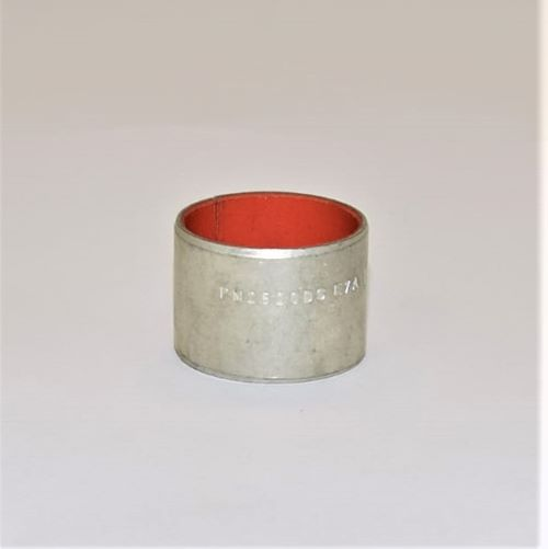 BUSHING PM 2520 DS TYPE KW