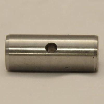 AXLE DIA. 20F7 LG 50