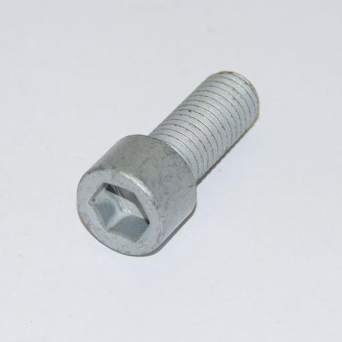BOLT DIN 912-10.9 M16X 55