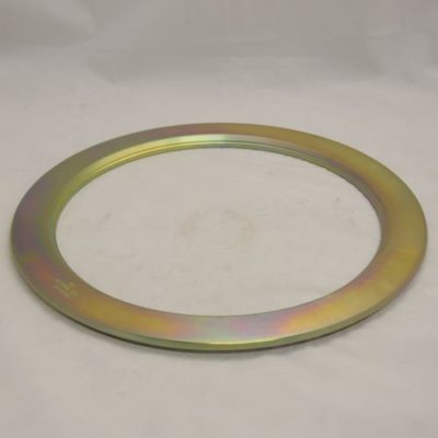 SIDE PLATE DIA.520/400. 5 S=1