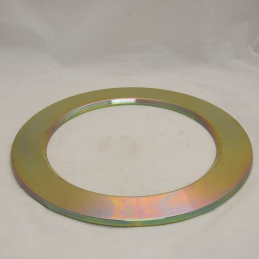 SIDE PLATE DIA.445/315. 5 S=1