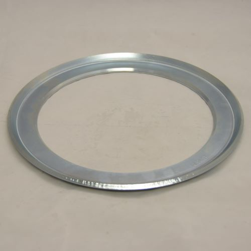 SIDE PLATE DIA.265/200. 5 S=5