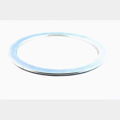 SIDE PLATE DIA.200/131,5 S=5