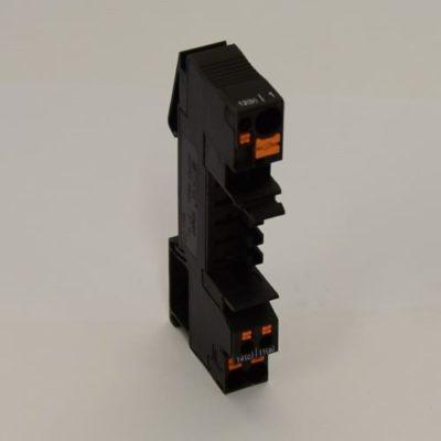 BASE 80PLUS-PT01 ETA F