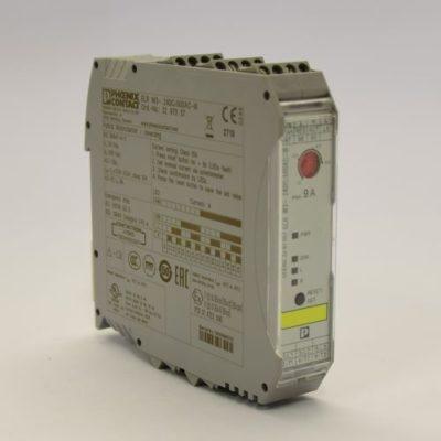 HYBRID STARTER ELR W3-24DC/50